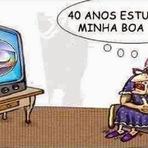 Utilidade Pública - Perceba porque a Globo precisa te manipular