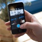 Instagram está para baixo, experimentando problemas técnicos