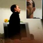 Novo vídeo inédito mostra pai filmando a briga com o garoto Bernardo