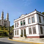 Pessoal - Santa Catarina- Terra da magia
