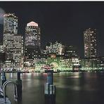 Diversos - Veja pontos turísticos em Boston