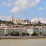 Turismo - As 10 cidades europeias mais baratas para se visitar