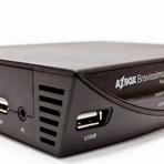 Internet - Atualização Azbox Bravissimo Plus 27-08-2014 corrigir apagão
