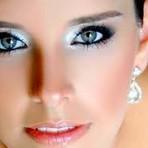 Diversos - Veja dicas de maquiagem para casamento