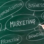 10 coisas fundamentais sobre plano de marketing que você deve saber para ter sucesso