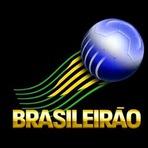 Downloads Legais - Os 4 melhores aplicativos Android para acompanhar o Campeonato Brasileiro