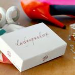 Mulher - Não Sabia??? É a vez das mulheres: fábrica dinamarquesa cria Viagra Feminino