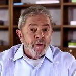 Vídeo de Lula apoiando Marina irrita petistas! Ninho de cobras