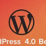 Blogosfera - WordPress 4.0