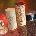 Culinária - Os tipos de rolhas de vinho por Chef Henrique Burd