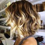 Moda & Beleza - Cabelos para o verão por Márcia Rolim