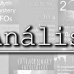 Dissertação aborda relação entre transtornos mentais e experiências com óvnis e extraterrestres