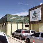 SINE ABRE SELEÇÃO PARA 400 VAGAS EM ATENDIMENTO AO CLIENTE EM FORTALEZA