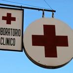 Contos e crônicas - Hospitais e recepcionistas