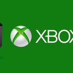 Nova atualização do Xbox One está no ar; Confira as novidades