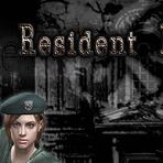 """Veja a diferença gráfica entre o novo e o velho """"Resident Evil"""""""