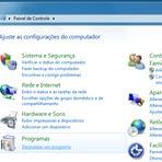 Internet - Remover Hao123 do seu Computador