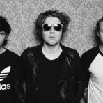 Música - Ouça o novo álbum da banda The Vines
