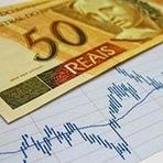 PIB brasileiro tem 2ª queda consecutiva