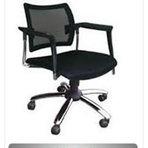 Produtos - Cadeiras para escritório em fortaleza, Fortal cadeiras e serviços