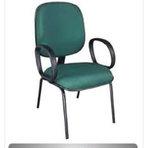 Produtos - Cadeiras para escritórios,Fortal cadeiras e serviços