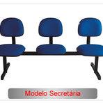 Produtos - Longarinas em fortaleza, Fortal cadeiras e serviços