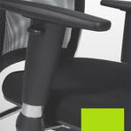 Produtos - Cadeiras ergonômicas em fortaleza, Fortal cadeiras e serviços