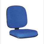 Produtos - Conserto de cadeiras em fortaleza,Fortal cadeiras e serviços