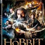 Você sabia: Que o filme o Hobbit se passa antes da Trilogia Senhor do Anéis