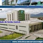 Apostila Concurso Hospital Regional do Sertão Central - Quixeramobim - ISGH-HMSC