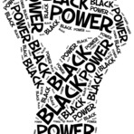 Arte & Cultura - O que é Black Power?