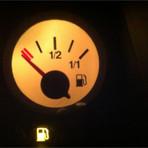 Automóveis - Como economizar combustível, confira as dicas!