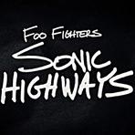 Música - Divulgado o trailer completo de Sonic Highways