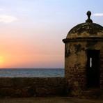 Turismo - Guia de Viagem de Cartagena de Índias