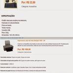 Confira os preços da Office Informática em Santa Cruz