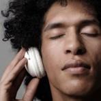 As músicas perfeitas para curar um coração partido