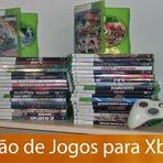Como Gravar Jogos de Xbox 360 - LT 2.0 e LT 3.0 (XGD2 - XGD3)
