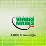 Entretenimento - Rádio Verdes Mares - 810.0 AM - Fortaleza / Ceará