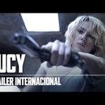 Filmes Lucy trailer internacional
