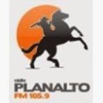 Entretenimento - Rádio Planalto FM 105.9 FM - Passo Fundo / RS