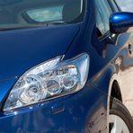 Toyota e Panasonic ligam carros a eletrodomésticos