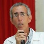 Auto-ajuda - Palestra Motivacional - Com Dr. Francisco Maél
