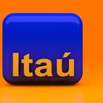 Legal - Grupo Itaú comete abusos em contratos e em troca doará R$ 6,7 milhões à sociedade