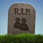 RIP, MSN Messenger: Microsoft Kills velha escola conversação App