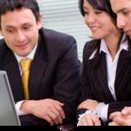 Segredos para quem quer trabalhar fazendo Sites! Webdesigner de Sucesso- Daniel Middas