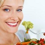 Dicas de Nutricionista para Emagrecer com Saúde