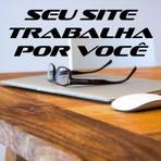 Techmidas - Faça Seu Site profissional curso ensina tudo para você mesmo criar seu site