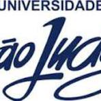 Educação - Vestibular da Universidade São Judas 2015