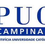 Educação - Vestibular Puc Campinas 2015