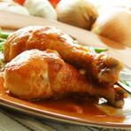 Educação - Curso online de ingredientes culinários referentes a aves